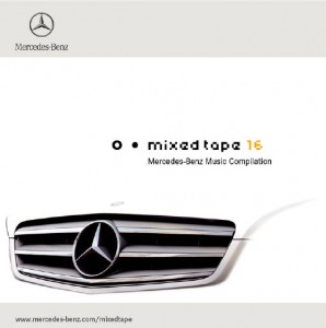 Mercedes-Benz-Mixed-Tape-16