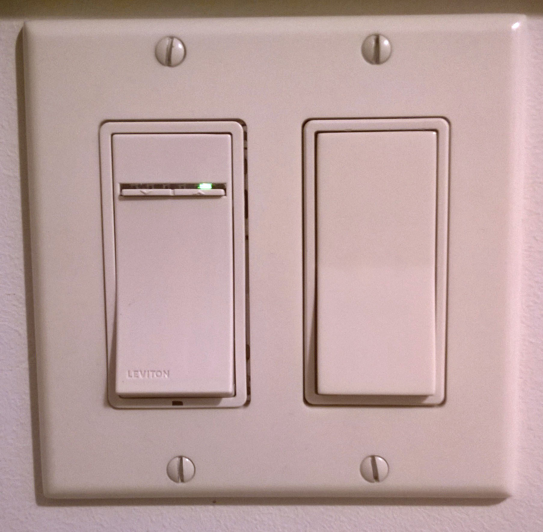 The Magic Of 3 And 4 Way Switches A Little Blog How Switch Works Light
