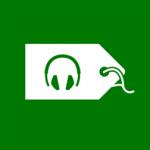 MusicDeals
